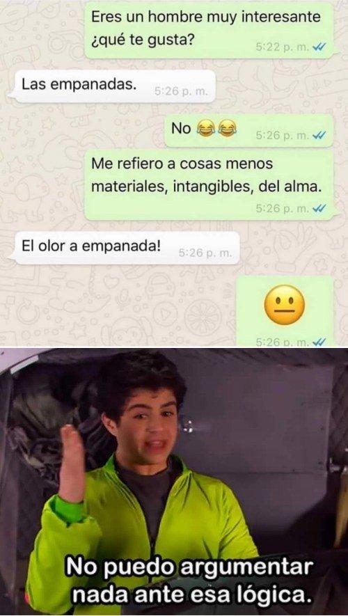 A_nadie_le_importa - Umm empanadas
