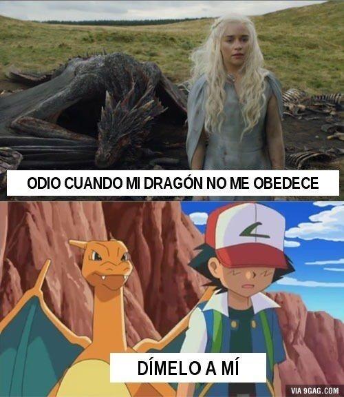 Meme_otros - La historia se repite