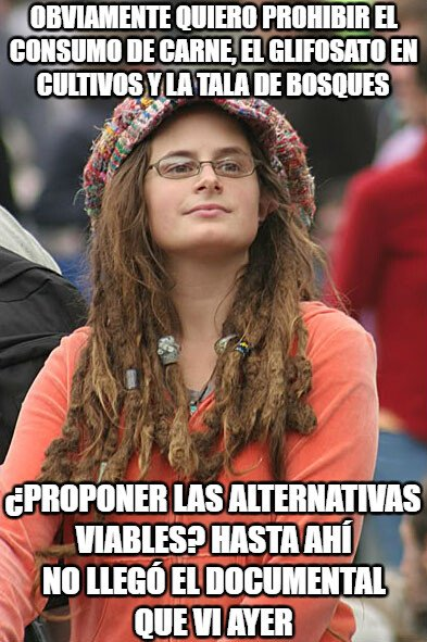 Filosofia_perroflauta - Hippie neoliberal
