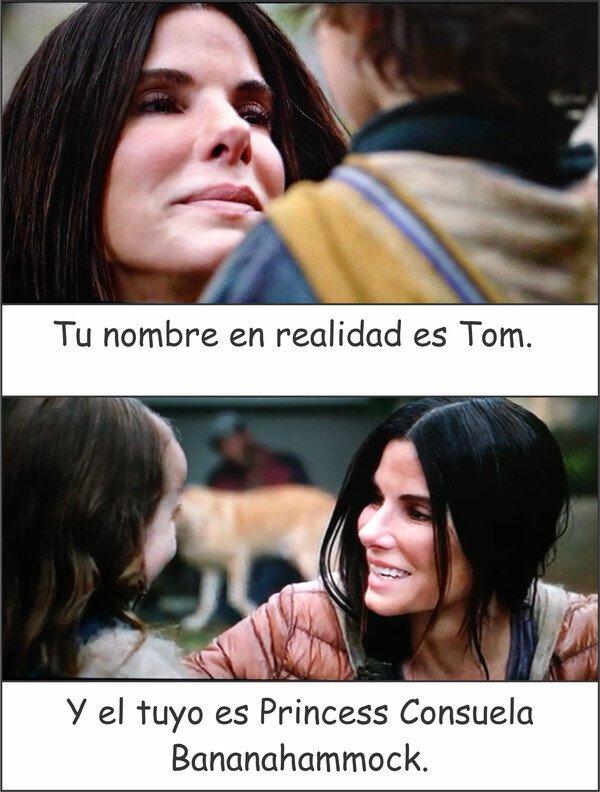 Meme_otros - Fan de Friends...