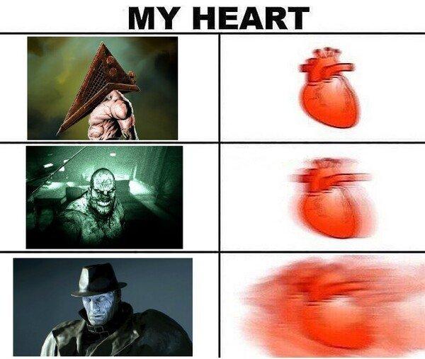 Meme_otros - Y eso si no te mueres de un infarto...