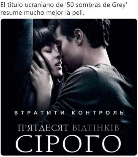 Meme_otros - Por si había alguna duda de qué va la película