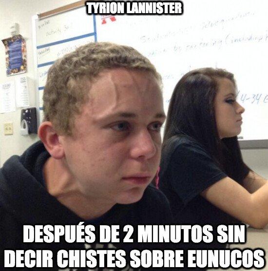 Meme_otros - No se puede aguantar