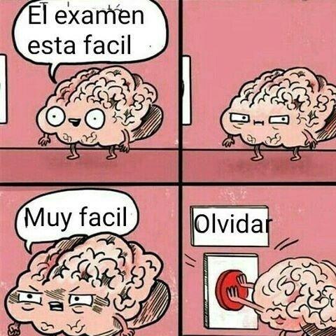 Meme_otros - Un cerebro muy troll