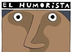 Enlace a Que difícil es hacer humor en 2019