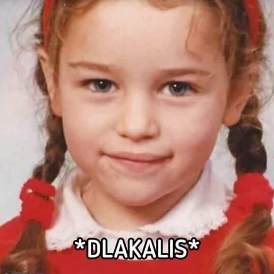 Meme_otros - Dlakalis
