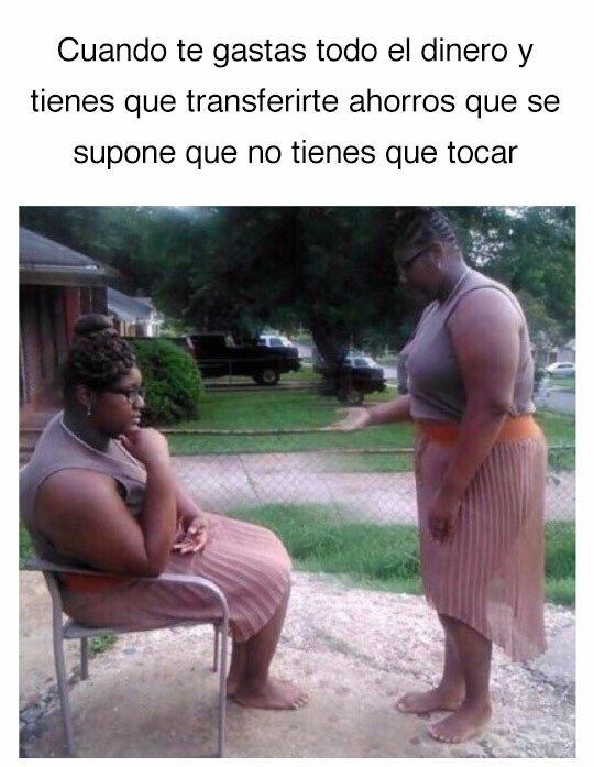 Meme_otros - Shame on you