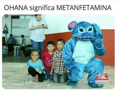 Meme_otros - Ohana