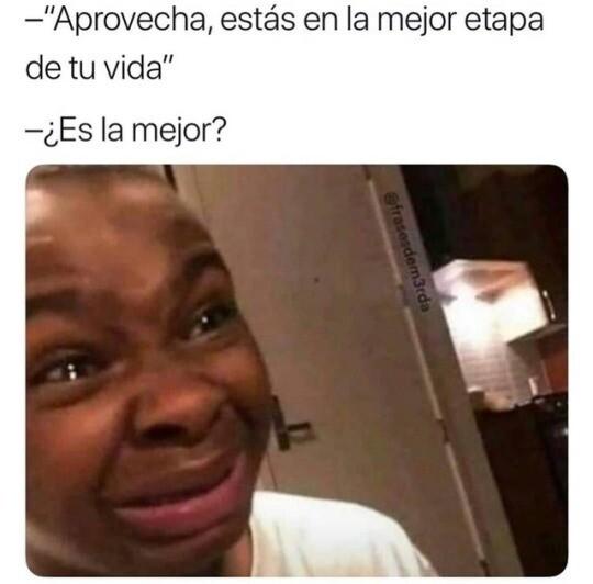 Meme_otros - ¡¿CÓMO?!