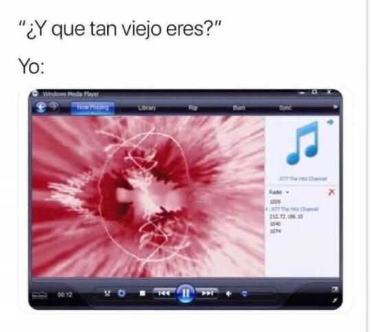 Meme_otros - WMP