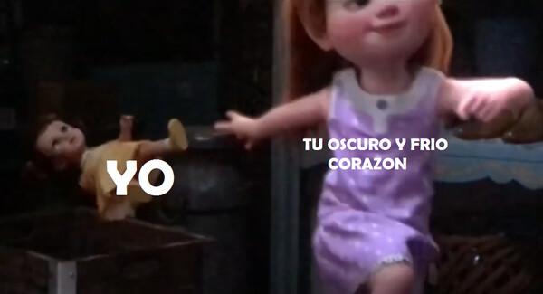 Meme_forever_alone - Rechazo