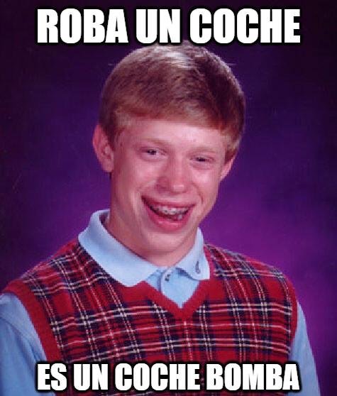 Bad_luck_brian - primus