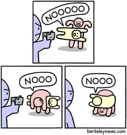 Otros - Nooo