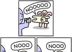 Enlace a Nooo