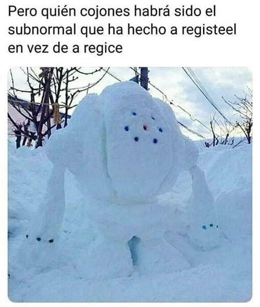 Meme_otros - Hoy en Megaconstrucciones...