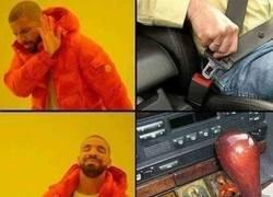 Enlace a La logica de camionero nunca falla