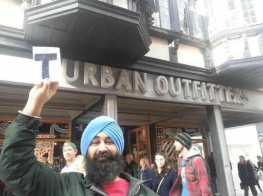 Meme_otros - Turban Outfitters