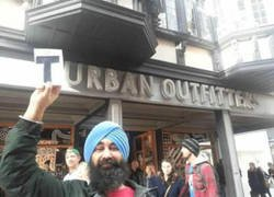 Enlace a Turban Outfitters