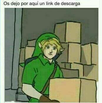 Meme_otros - Link de descarga