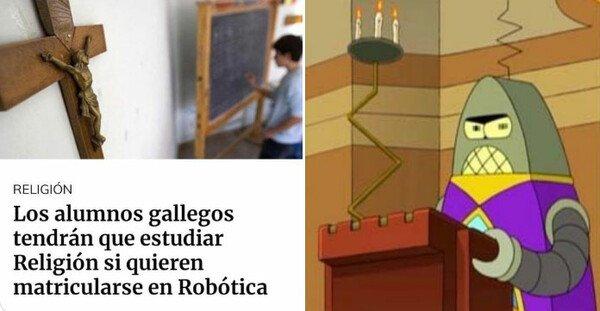 Meme_otros - Robocreyentes