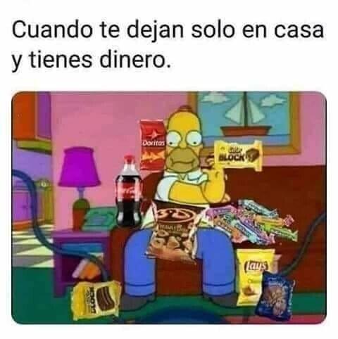 Meme_otros - La verdadera felicidad