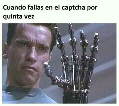Meme_otros - ¿Skynet?