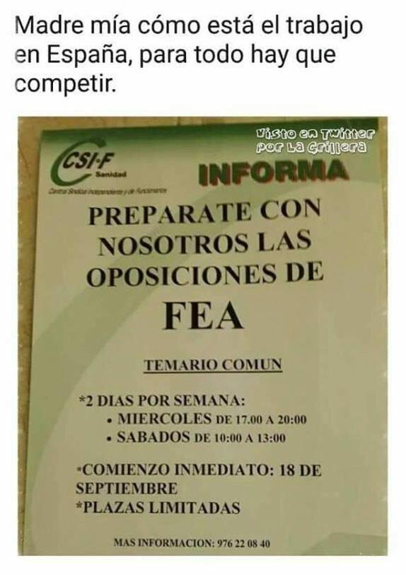 Meme_otros - F.E.A