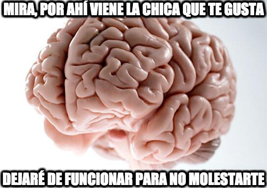 Cerebro_troll - Cerebro, ahora necesito que funciones