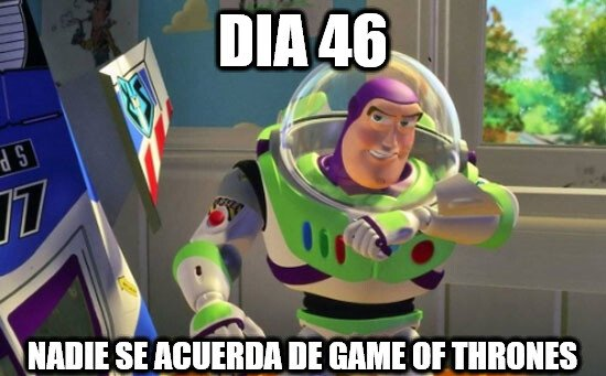 Buzz_lightyear - GOT