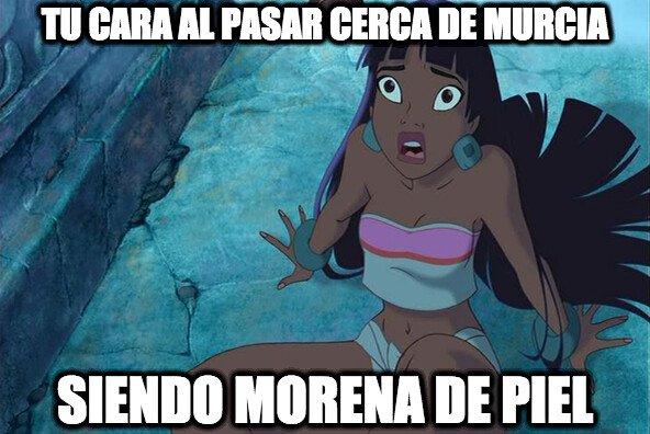 Buscar_chel_o_preguntar - Cuidado con Murcia