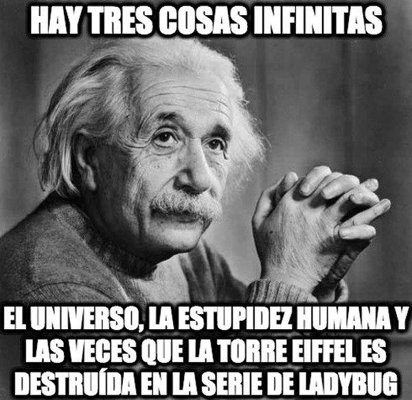 Tres_cosas_infinitas - Hay tres cosas infinitas