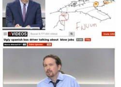 Enlace a Los mejores memes sobre el debate electoral