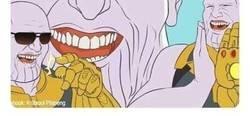 Enlace a La Thanos