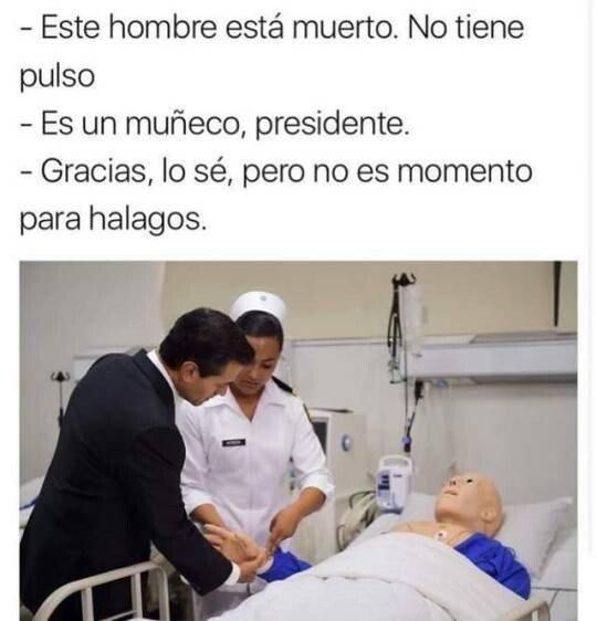 Meme_otros - ¡Muñeca, tú!