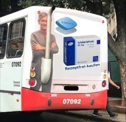 Meme_otros - Estas nuevas tácticas de marketing son fascinantes