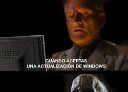 Enlace a Maldito windows
