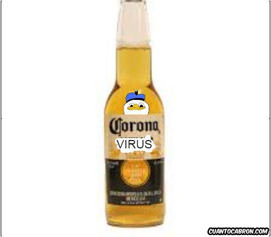 Dolan - La única bebida alcoholica permitida por el gobierno chino y la favorita de Dolan