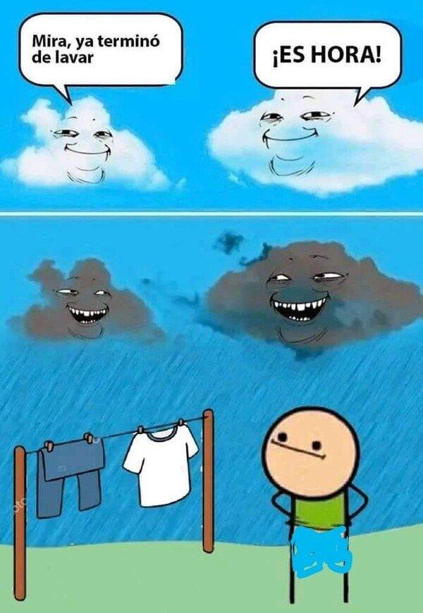 La_cara_que_pones_cuando - F*ck Nubes