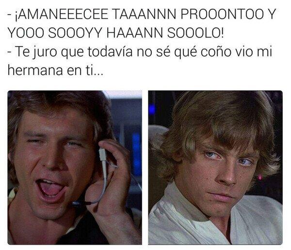 Meme_otros - Humor galáctico