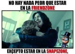 Enlace a La SnapeZone