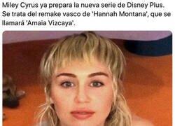 Enlace a Amaia Vizcaya