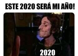 Enlace a Lo dudo...