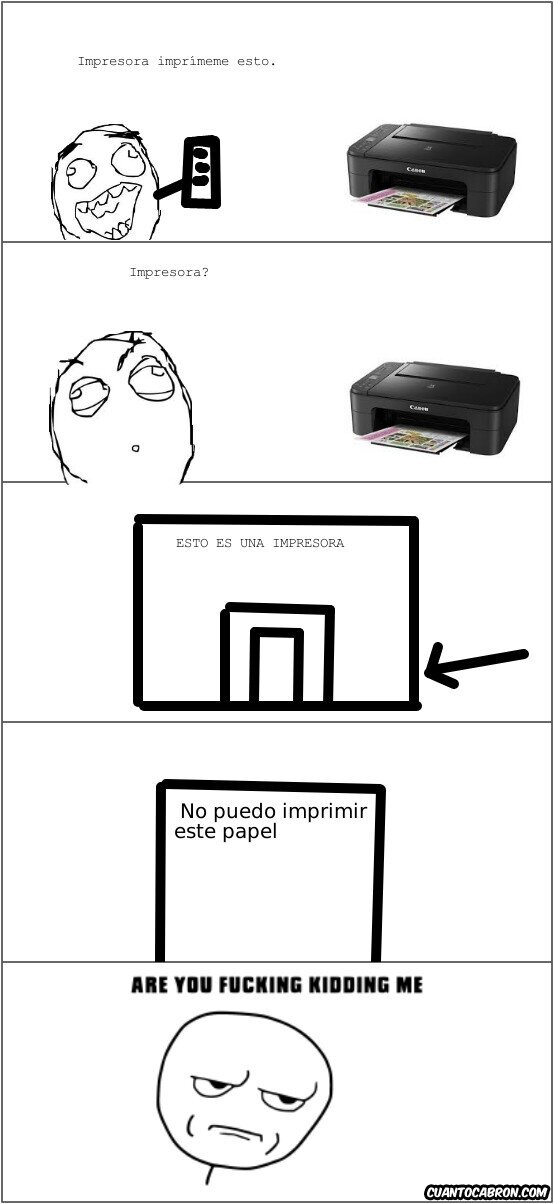 fallar,impresora,imprimir,papel