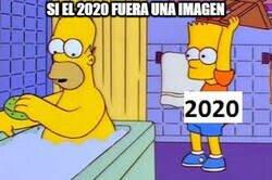 Enlace a 2020 descripción gráfica
