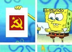 Enlace a el comunismo no funciona