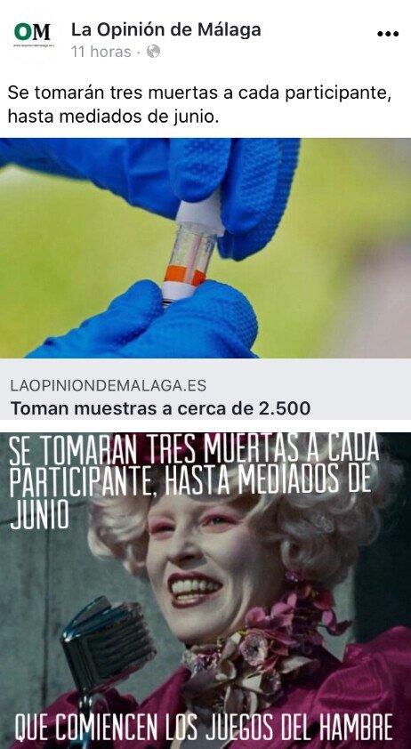 Meme_otros - Se complican las cosas en Málaga
