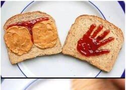 Enlace a Así desayunan los pervertidos