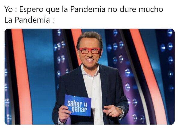 durar,Jordi Hurtado,pandemia