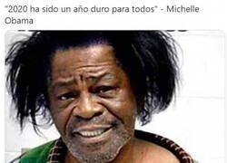 Enlace a Y que lo digas, Michelle