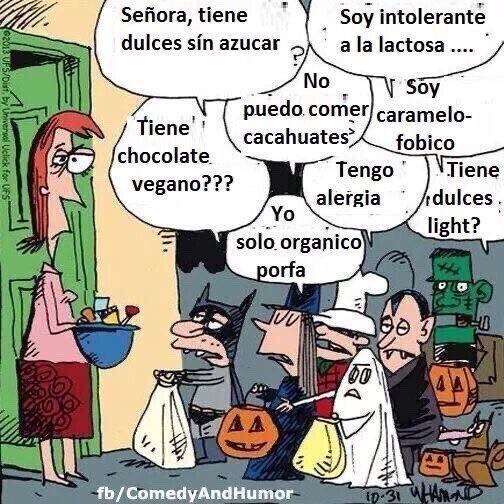 Meme_otros - Halloween nutricional